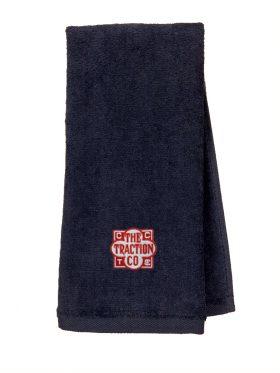 cct towel