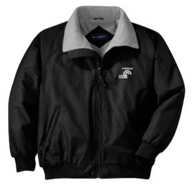 Conrail Herald Embroidered Jacket [23]