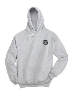 St. Louis Southwestern Railway Pullover Hoodie Sweatshirt [110]