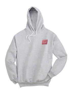 Soo Line Railroad Pullover Hoodie Sweatshirt [38]