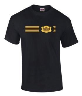 Durango and Silverton Logo Tee Shirts [tee93]