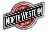 North Western