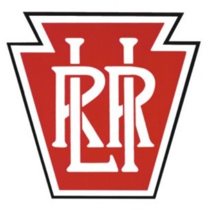 Long Island RR