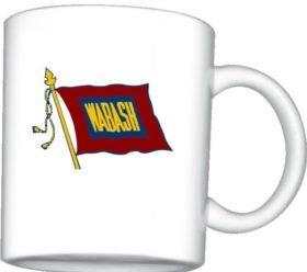 mug wabash
