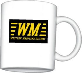 Mug wm speed
