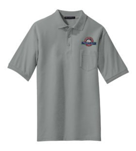 PRAIRIE RAIL 2020 POLO