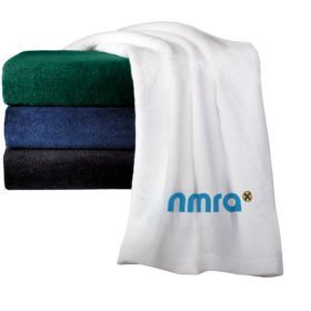 hand towel nmrx