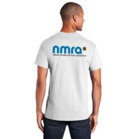 t-shirt nomrax