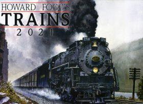 howard fogg